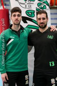 18-04-15 - NVL-Osimo (01)