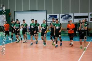 18-04-15 - NVL-Osimo (04)