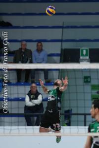 18-04-15 - NVL-Osimo (09)
