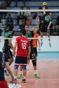 18-04-15 - NVL-Osimo (10)