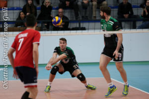 18-04-15 - NVL-Osimo (12)