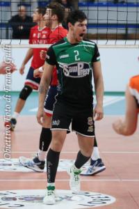 18-04-15 - NVL-Osimo (15)