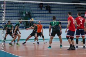 18-04-15 - NVL-Osimo (20)