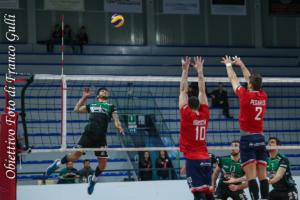 18-04-15 - NVL-Osimo (21)