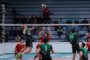 18-04-15 - NVL-Osimo (27)