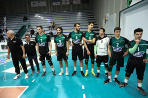 19-03-10 - NVL-Osimo (05)