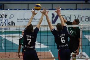 19-03-10 - NVL-Osimo (17)