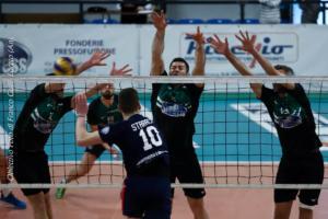 19-03-10 - NVL-Osimo (18)