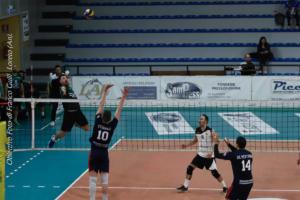 19-03-10 - NVL-Osimo (28)
