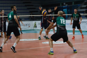 19-03-10 - NVL-Osimo (35)
