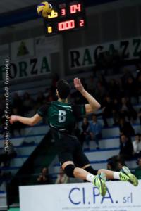 19-03-10 - NVL-Osimo (43)