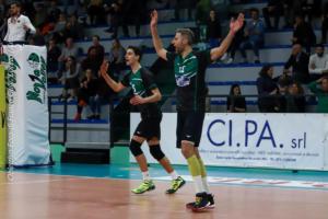 19-03-10 - NVL-Osimo (45)