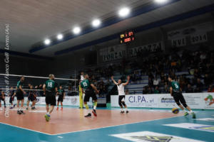 19-03-10 - NVL-Osimo (46)