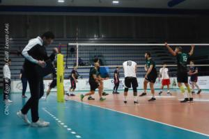 19-03-10 - NVL-Osimo (48)