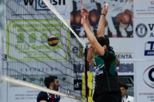 19-03-10 - NVL-Osimo (61)
