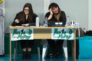19-03-10 - NVL-Osimo (62)