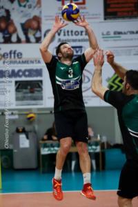 19-03-10 - NVL-Osimo (65)