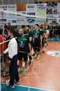 19-03-10 - NVL-Osimo (67)