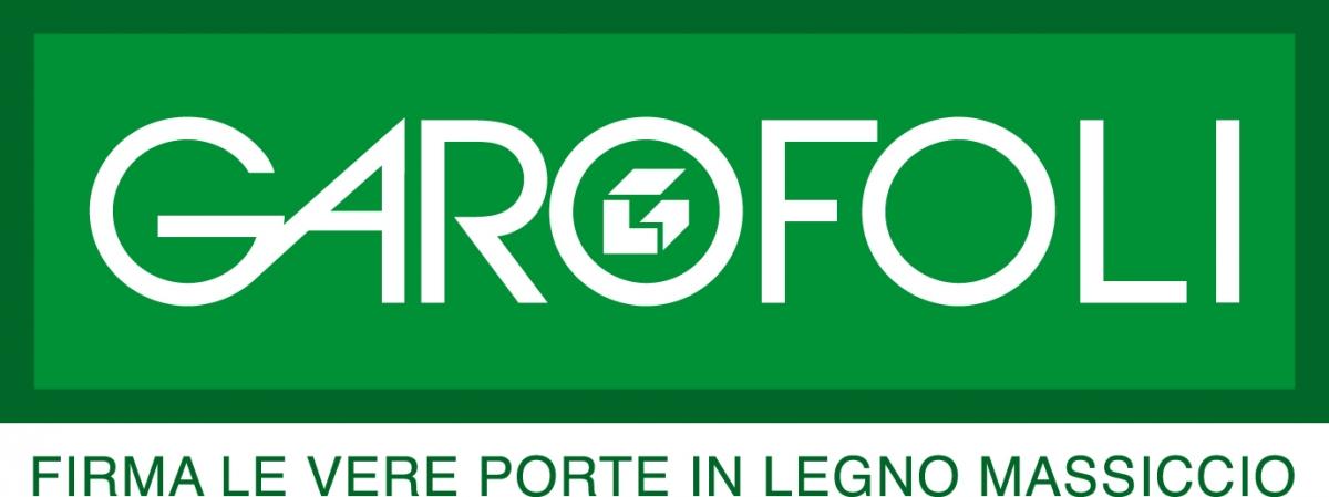 GAROFOLI Porte